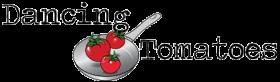 Dancing Tomatoes