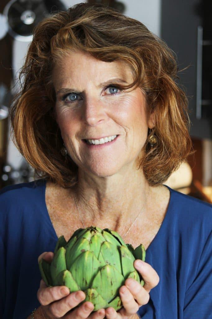 Susan Herrmann Loomis Profile Picture